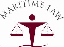 Maritime-Law-216x159